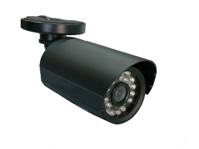 ct-6319-800tvl-big-bullet-camera